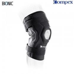 Compex Bionic Knee