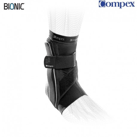 Compex Bionic Ankle