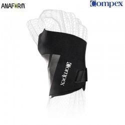 Compex Anaform Wrist