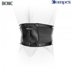 Compex Bionic Back