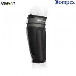 Compex Anaform Shin Splint