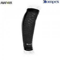 Compex Anaform Calf Sleeve