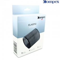 Elastic Strap - Bandes de maintien Compex