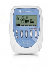 Compex PRO Rehab - Chattanooga