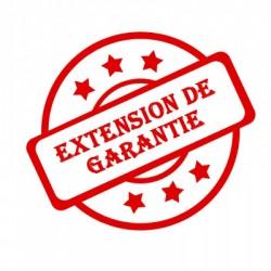 Extension de Garantie 5 Ans COMPEX PRO